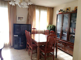3-bedroom apartment in Varna