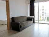 Двустаен апартамент в комплекс Съни Вю Централ/ Sunny View Central