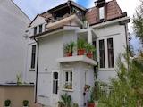 Автентична къща за продажба в Стара Загора
