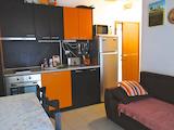Тристаен апартамент в комплекс Съни Вю Норд/ Sunny View North