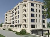 Качествен жилищен комплекс в кв. Младост 2