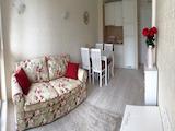 Комфортен двустаен апартамент в комплекс Хармони Суитс 10/ Harmony Suites 10
