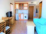 Просторен тристаен апартамент в комплекс Кая/ Kaya Слънчев Бряг