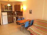 Двустаен апартамент в Съни Бийч Хилс Комплекс/ Sunny Beach Hills