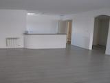 Нов офис с функционално разпределение, кв. Оборище