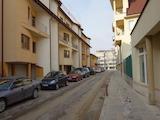 Апартаменти в кв. Манастирски ливади - запад