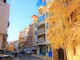 Удобен двустаен апартамент в кв. Русалка в Свети Влас