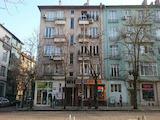 Двустаен апартамент с топ локация в центъра на София