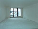 Източен едностаен апартамент в нова сграда