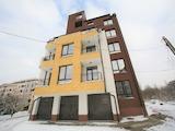"""""""Avo Residence"""" - Стилна жилищна сграда в кв. Кръстова вада"""