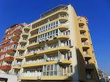 Новопостроен тристаен апартамент в кв. Манастирски Ливади