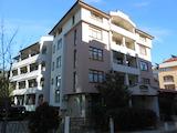 Апартамент с една спалня в комплекс Стамополу гр. Приморско