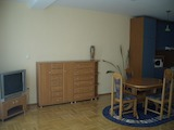 Тристаен апартамент с гараж, ж.к. Стрелбище
