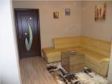 Обширен четиристаен апартамент близо до Приморски парк