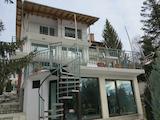 Обзаведена еднофамилна къща във вилна зона Ярема