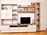 Тристаен апартамент под наем в центъра на Варна