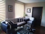 Тристаен апартамент под наем на топ локация във Варна