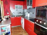 Тристаен апартамент ново строителство в кв. Бузлуджа