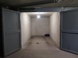 Подземен гараж и паркомясто в идеален център
