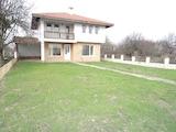 Южна еднофамилна къща на 4 км от Балчик