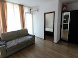 Двустаен апартамент в Съни Вю Саут / Sunny View South
