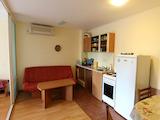 Компактен двустаен апартамент в Гриин Форт/ Green Fort