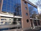 Просторен офис до ЖП гара Варна