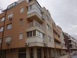 Двустаен апартамент в кв. Манастирски Ливади-Запад