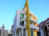 Просторен двустаен апартамент в жилищна сграда в курорта Свети Влас