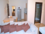 Studio in Apollon 6 Apartments in Nessebar