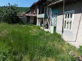 Two-storey Family House in Dragoevo Village, Shumen