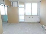 Двустаен ЮЖЕН апартамент, в добре развит квартал на град Велико Търново