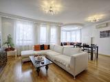 Обзаведен многостаен апартамент с гараж, кв. Иван Вазов