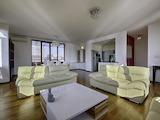3-bedroom apartment in Sofia