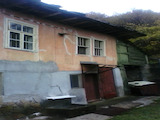 Two-storey House Only 5 km Away from Tryavna