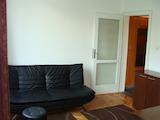 Обзаведен двустаен апартамент в идеален център