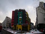 Компактно жилище в кв. Студентски град
