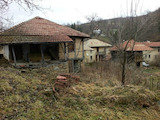 Two-storey Mountain Holiday Home 12 km from Tryavna