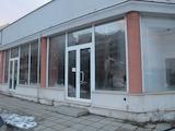 Самостоятелен магазин в кв. Люлин Център