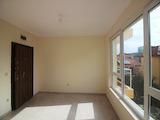 Compact studio in a residential building in Ravda