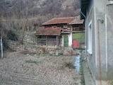 Къща след основен ремонт на 39 км от Русе
