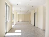 Практичен офис в нова сграда с паркоместа, кв. Манастирски ливади