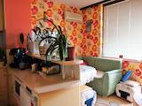 Четиристаен апартамент в центъра на новия Несебър