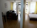 Двустаен апартамент в Аспен Голф / Aspen Golf