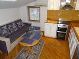 Уютен двустаен апартамент на 100 метра от плажа във Варна