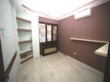 Тристаен апартамент в сърцето на София