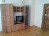 Основно ремонтиран тристаен апартамент в град Свищов