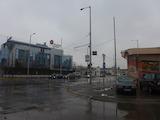 Development Land in Druzhba 1 District
