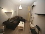 Напълно обзаведен двустаен апартамент до Бизнес Парк София