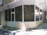 Функционален офис в представителна сграда, кв. Лозенец